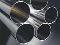 耐高温不锈钢管    316耐高温不锈钢管  扬州耐高温不锈钢管