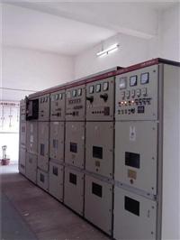 杭州二手配電柜回收價格動態