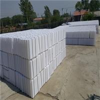 供应黑龙江排水槽塑料模具--塑料模盒 水利工程模具