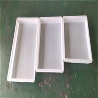 黑龙江供应水利盖板模具--电力盖板塑料模盒-RPC塑料盖板模具