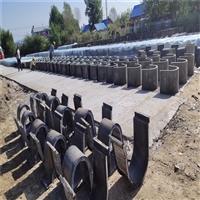 黑龙江U型流水槽模具-塑料制品 佳兴型号简介及说明