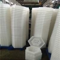黑龙江六棱块护坡模具--六角护坡塑料模具-佳兴实体厂家