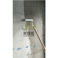 五大连池市混凝土回弹增强剂 适用于砼强度偏低