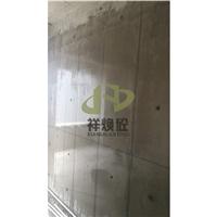 检测混凝土表面强度不合格怎么办