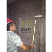 水泥回弹强度低用什么材料补救