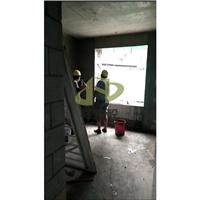 提高混凝土回弹强度增强剂 批发零售