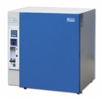 HH.CP-01二氧化碳培养箱  BOD培养箱 恒温培养箱 微生物培养箱