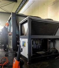 冷水機保養廠家