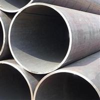 高頻焊大口徑直縫鋼管規格齊全