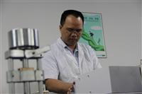 佛山检验设备ISO认证仪器计量