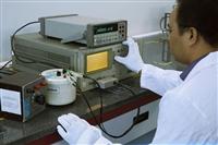 佛山压力表ISO认证仪器计量