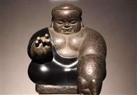 李真雕塑找哪家公司�z拍卖