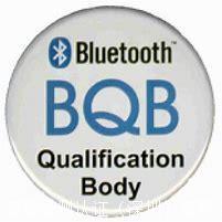 BQB认证是怎么做的,需要哪些资料