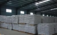 滑石粉湖北武汉生产厂家,滑石粉价格