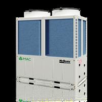 麦克维尔中央空调MAC-D Plus模块式风冷冷水/热泵机组