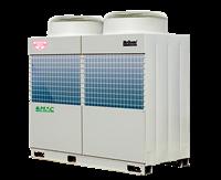 麦克维尔中央空调MAC-XE高效低温强热模块式风冷机组