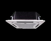 多联机室中央空调内机:MCK 天花嵌入式室内机