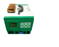 LB-2030 综合大气采样器内置锂电池技术说明