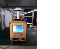 LB-2031A 综合大气采样器内置锂电池技术说明