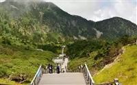 寧夏去大理旅游5月那些地方好玩
