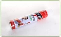 山东气雾杀虫剂生产批发厂家-气雾杀虫剂价格-雪雕品牌招商