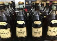 佛冈高价回收洋酒,洋酒回收价格时时报价