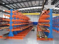常州雙麵懸臂貨架批發廠家 全國優質廠家 產品質量有保證價格優惠