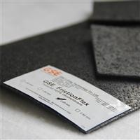 美国吉事益土工膜 hdpe进口防渗膜 进口糙面土工膜价格