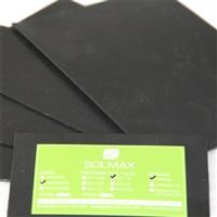 solmax土工膜 土工膜施工进口土工膜国内代理