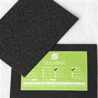 solmax土工膜 危废防渗 进口hdpe土工膜厂家