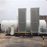 LNG储罐厂家LNG储罐生产商