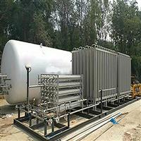 生产二氧化碳储罐厂家