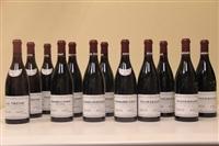 回收罗曼尼康帝红酒2008年09年10年康帝红酒回收价格查询