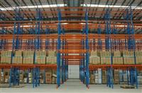 無錫重型貨架廠家直銷 BG真人和AG真人現貨供應 、非標定製質量好用料足