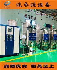 求购生产洗衣液设备+厂家长期供应洗衣液设备+一机多用