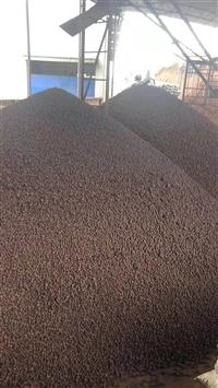 重庆陶粒厂家直销价格
