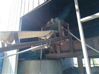 重庆陶粒厂家-四川回填陶粒价格