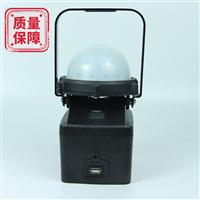GAD319轻便式装卸灯 码头货柜卸货集装箱LED手提灯 ZH3169吸轨灯