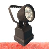 华荣照明科技BAD309E 多功能强光防爆探照灯 GAD319装卸灯