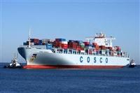 广东至瑞典海运专线服务 广州至瑞典海运报价 瑞典海运专线