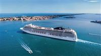 广东广州至瑞典海运服务 瑞典海运专线 深圳直航瑞典海运服务