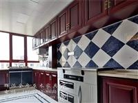 长沙实木家具订做方便可靠、实木视听柜、楼梯订做哪家工厂好