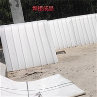 遼寧省普蘭店市斜板填料規格 80mm蜂窩斜管材質
