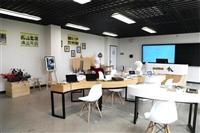 教育裝備,美術教育設備,美術教學設備