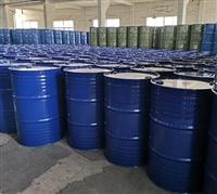 二氯丙烷厂家价格 氯化丙烯 1 2二氯丙烷CAS:78-87-5