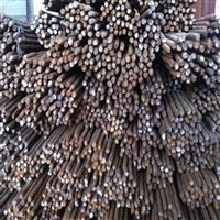 南沙二手钢筋回收