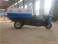 禅城县五征3立方真空吸粪车在哪买多少钱