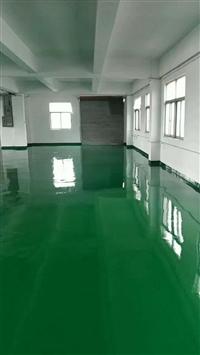 地下室環氧地坪漆,廠房車間倉庫地坪漆,無塵車間地坪施工價格