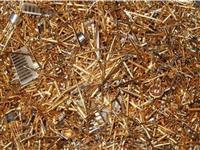 五金材料回收銅鋁不銹鋼高價回收