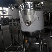不锈钢搅拌罐反应釜